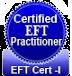 EFT Practionner